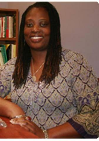 Dr. Debra Roberts