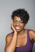 Stella-Monica N. Mpande